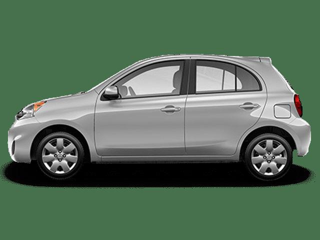 Nissan Guncel Kampanyali Fiyat Listesi