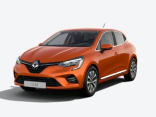 Renault Araç Kampanyaları Temmuz 2021 – Renault Fiyat Listesi ÇağrıMerkezin