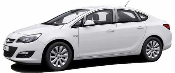 Opel Guncel Kampanyali Fiyat Listesi