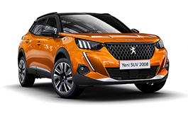 Peugeot Araç Kampanyaları Temmuz 2021 – Peugeot Fiyat Listesi ÇağrıMerkezin